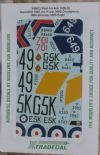 X48073 1/48 Fleet Air Arm 1938-1939 Swordfish decals